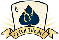 catch the ace
