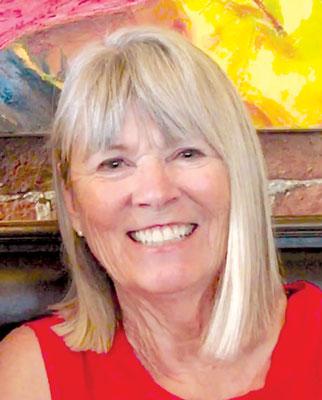 Barbara Little